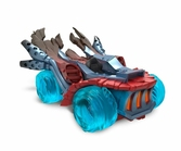 Skylanders Superchargers - Pack de démarrage - Apple IOS
