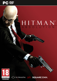 Hitman Absolution - PC