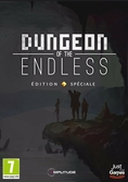 Dungeon of Endless édition spéciale - PC