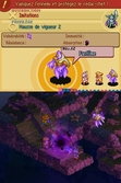Final Fantasy Tactics Advance 2 - DS