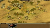 Rise of Nations Gold édition - PC