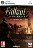Fallout New Vegas Ultimate Edition - PC