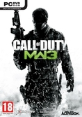 Call of Duty Modern Warfare 3 édition Just For Game - PC