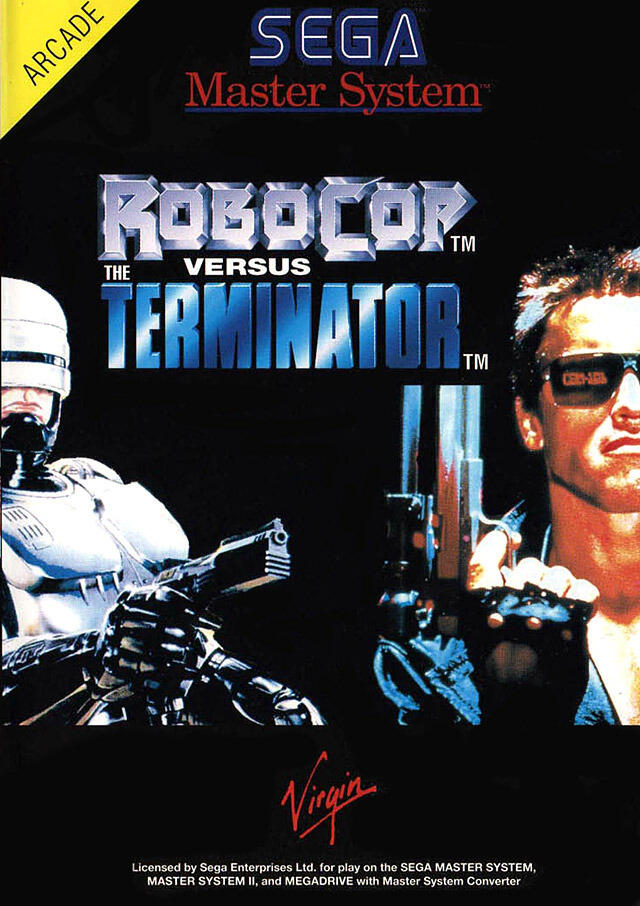 MASTER SYSTEM vs NES : Fight ! - Page 17 Robocop-vs-terminator-master-system