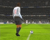 Club Football 2005 : OM - PlayStation 2