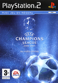 UEFA Champions League 2006 / 2007 - PlayStation 2