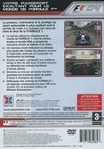 Formula one 04 - PlayStation 2