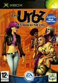 Les Urbz : Les Sims in the City - XBOX