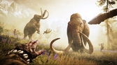 Console PS4 + Far Cry Primal - 1 To