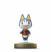 Amiibo Charly (Animal Crossing Collection)