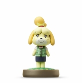Amiibo Marie en tenue d'été (Animal Crossing Collection)