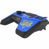 Manette FightPad Pro Street Fighter V Chun Li - PS4 - PS3