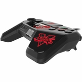 Manette FightPad Pro Street Fighter V Bison  - PS4 - PS3