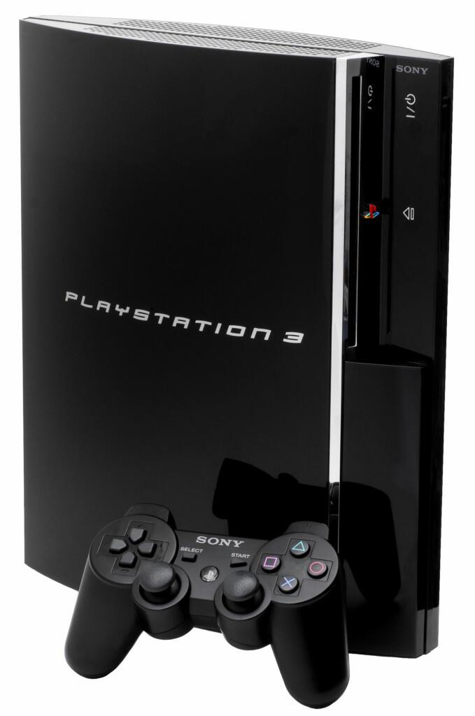 console ps3 160 go pes 2009 pro evolution soccer acheter vendre sur r f rence gaming. Black Bedroom Furniture Sets. Home Design Ideas