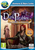 Dark Parables 7 La Ballade de Raiponce - PC