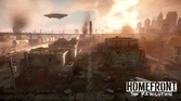 Homefront The Revolution - PS4