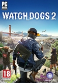 Watch Dogs 2 - PC