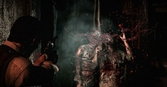 The Evil Within édition Limitée - XBOX ONE