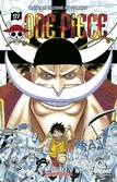 One Piece - Tome 57