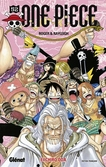 One Piece - Tome 52