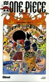 One Piece - Tome 33