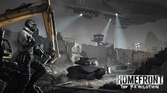 Homefront The Revolution - PC - MAC
