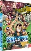 One Piece film 10 : Strong World - DVD