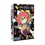 One Piece (Repack) Volume 6 - DVD