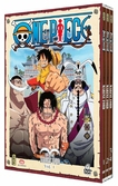 One Piece Marine Ford : Volume 1 - DVD