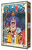 One Piece Impel Down : Volume 2 - DVD