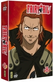 Fairy Tail Volume 8 - DVD