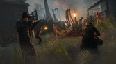 Image produit « Hunt : Horrors of the Gilded Age - PS4 »