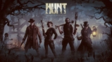 Hunt : Horrors of the Gilded Age - XBOX ONE