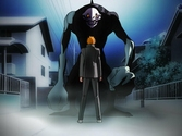 Bleach Saison 5 Box 21 - DVD