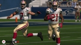 Madden NFL 15 - PS4
