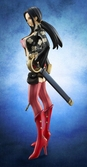 Figurine One Piece Nico Robin édition Z - 23 cm