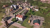 Tropico 5 Day one édition - PC