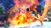 One Piece Pirate Warriors 2 - PS3