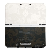 New 3DS XL Fire Emblem Fate Edition