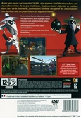Spy vs Spy - PlayStation 2