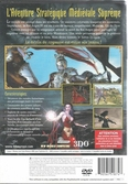 Heroes of Might and Magic édition Big Ben - PlayStation 2