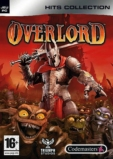 Overlord Hits Collection - PC