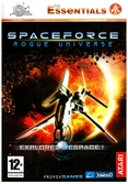 Spaceforce Rogue Universe The Essentials - PC