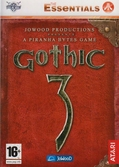 Gothic 3 The Essentials - PC
