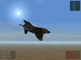 Strike Fighters Project-1 - PC