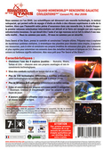 Sword of the Stars - PC
