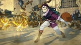 Arslan : the warriors of legend - XBOX ONE