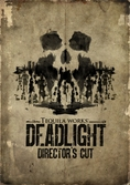 Deadlight Director's Cut Edition Steelbook - XBOX ONE