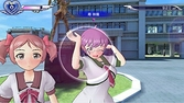 Gal Gun : Double Peace - PS4