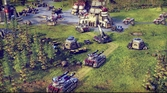 Battle Worlds Kronos - PC